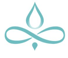 Gentle Acupuncture Logo